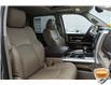 2011 Dodge Ram 1500 SLT (Stk: 44637BUXZ) in Innisfil - Image 27 of 28