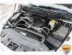 2013 RAM 1500 Sport (Stk: 44528BUXZ) in Innisfil - Image 10 of 29