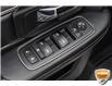 2013 RAM 1500 Sport (Stk: 44528BUXZ) in Innisfil - Image 15 of 29