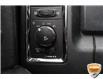 2013 RAM 1500 Sport (Stk: 44528BUXZ) in Innisfil - Image 16 of 29