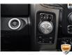 2013 RAM 1500 Sport (Stk: 44528BUXZ) in Innisfil - Image 22 of 29