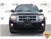 2012 Ford Escape XLT (Stk: 10841UZ) in Innisfil - Image 4 of 21