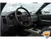 2012 Ford Escape XLT (Stk: 10841UZ) in Innisfil - Image 8 of 21