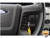 2012 Ford Escape XLT (Stk: 10841UZ) in Innisfil - Image 14 of 21