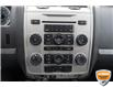 2012 Ford Escape XLT (Stk: 10841UZ) in Innisfil - Image 16 of 21