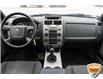2012 Ford Escape XLT (Stk: 10841UZ) in Innisfil - Image 18 of 21