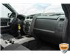 2012 Ford Escape XLT (Stk: 10841UZ) in Innisfil - Image 19 of 21