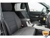 2012 Ford Escape XLT (Stk: 10841UZ) in Innisfil - Image 20 of 21