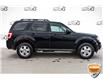 2012 Ford Escape XLT (Stk: 10841UZ) in Innisfil - Image 5 of 21