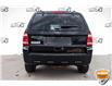 2012 Ford Escape XLT (Stk: 10841UZ) in Innisfil - Image 7 of 21