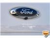 2015 Ford F-250 XLT (Stk: 44756AUZ) in Innisfil - Image 8 of 23