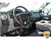 2015 Ford F-250 XLT (Stk: 44756AUZ) in Innisfil - Image 10 of 23