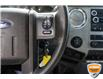 2015 Ford F-250 XLT (Stk: 44756AUZ) in Innisfil - Image 15 of 23