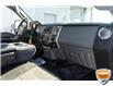 2015 Ford F-250 XLT (Stk: 44756AUZ) in Innisfil - Image 21 of 23