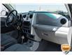 2007 Chrysler PT Cruiser Base Silver