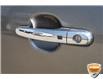 2011 Kia Sorento EX (Stk: 44741AUXZ) in Innisfil - Image 10 of 26