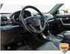 2011 Kia Sorento EX (Stk: 44741AUXZ) in Innisfil - Image 11 of 26