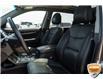 2011 Kia Sorento EX (Stk: 44741AUXZ) in Innisfil - Image 12 of 26