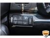 2011 Kia Sorento EX (Stk: 44741AUXZ) in Innisfil - Image 13 of 26