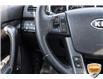 2011 Kia Sorento EX (Stk: 44741AUXZ) in Innisfil - Image 15 of 26