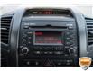 2011 Kia Sorento EX (Stk: 44741AUXZ) in Innisfil - Image 17 of 26