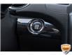 2011 Kia Sorento EX (Stk: 44741AUXZ) in Innisfil - Image 19 of 26