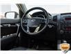 2011 Kia Sorento EX (Stk: 44741AUXZ) in Innisfil - Image 21 of 26