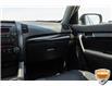 2011 Kia Sorento EX (Stk: 44741AUXZ) in Innisfil - Image 22 of 26