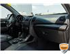 2011 Kia Sorento EX (Stk: 44741AUXZ) in Innisfil - Image 24 of 26