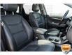 2011 Kia Sorento EX (Stk: 44741AUXZ) in Innisfil - Image 25 of 26