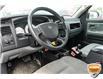 2010 Dodge Dakota SXT (Stk: 44711BUXR) in Innisfil - Image 11 of 23