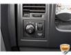 2010 Dodge Dakota SXT (Stk: 44711BUXR) in Innisfil - Image 14 of 23