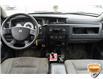 2010 Dodge Dakota SXT (Stk: 44711BUXR) in Innisfil - Image 20 of 23