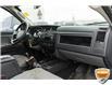 2010 Dodge Dakota SXT (Stk: 44711BUXR) in Innisfil - Image 21 of 23
