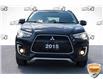 2015 Mitsubishi RVR GT (Stk: 44799BU) in Innisfil - Image 4 of 26