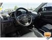 2015 Mitsubishi RVR GT (Stk: 44799BU) in Innisfil - Image 10 of 26