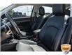 2015 Mitsubishi RVR GT (Stk: 44799BU) in Innisfil - Image 11 of 26