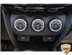 2015 Mitsubishi RVR GT (Stk: 44799BU) in Innisfil - Image 21 of 26