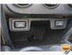 2015 Mitsubishi RVR GT (Stk: 44799BU) in Innisfil - Image 22 of 26