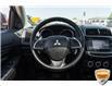 2015 Mitsubishi RVR GT (Stk: 44799BU) in Innisfil - Image 14 of 26