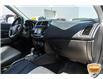 2015 Mitsubishi RVR GT (Stk: 44799BU) in Innisfil - Image 24 of 26