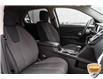 2013 Chevrolet Equinox 1LT Grey