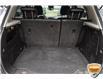 2014 Chevrolet Trax 2LT (Stk: 44444AUZ) in Innisfil - Image 8 of 22