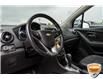 2014 Chevrolet Trax 2LT (Stk: 44444AUZ) in Innisfil - Image 9 of 22
