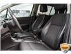 2014 Chevrolet Trax 2LT (Stk: 44444AUZ) in Innisfil - Image 10 of 22