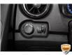 2014 Chevrolet Trax 2LT (Stk: 44444AUZ) in Innisfil - Image 13 of 22