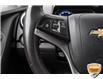 2014 Chevrolet Trax 2LT (Stk: 44444AUZ) in Innisfil - Image 15 of 22