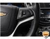 2014 Chevrolet Trax 2LT (Stk: 44444AUZ) in Innisfil - Image 16 of 22