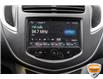 2014 Chevrolet Trax 2LT (Stk: 44444AUZ) in Innisfil - Image 17 of 22