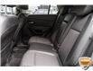 2014 Chevrolet Trax 2LT (Stk: 44444AUZ) in Innisfil - Image 19 of 22